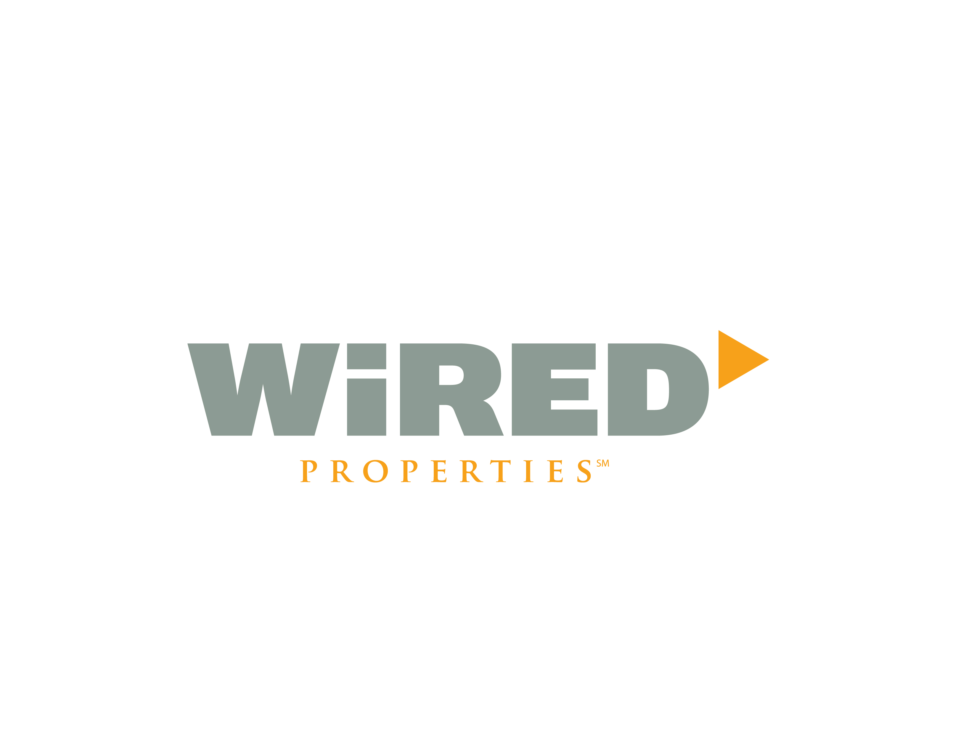 Fantastic Wired Logo Images - Wiring Schematics and Diagrams ...